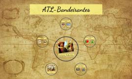 ATL-Bandeirantes