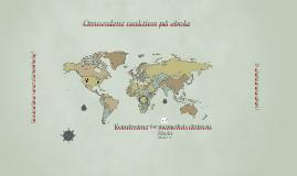 Copy of Copy of Ebola Prezi