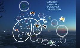 Copy of Derechos y deberes de la ciudadanía costarricense