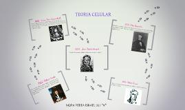 1665-Robert Hooke