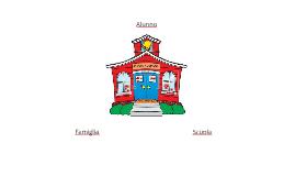 IC Vigolo Vattaro