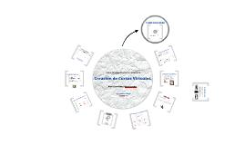 Creación de Cursos Virtuales - Octubre 2014