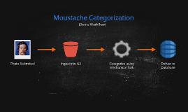 Copy of Moustache Categorization