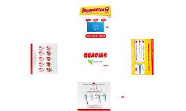 Copy of Copy of 1erofertas Presentación