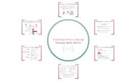 Technology Justice presentation