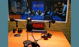 Copy of HISTORIA DE LA RADIO EN EL PERÚ