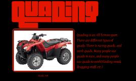 Quading (Activity)