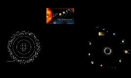 Copy of NJRS Zonnestelsel