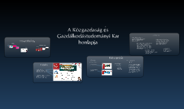 A FSEGA weboldala