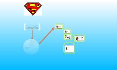 Passatempo Super Fã da Rede