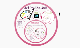 Arts by the Sea