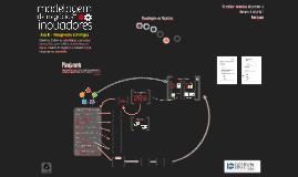 (ECO 095) - Aula 10 - Planejamento Estratégico - 2016