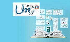 Copy of NIA 570