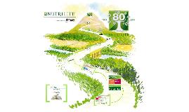 Copy of Copy of Nutrilite 101