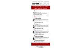 2019-2020 Room Selection