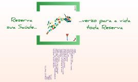 Reserva Verão - Agência Placar