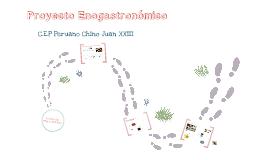 Copy of Exposición para imprimir