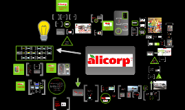 Copy of ALICORP