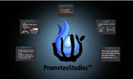 PrometeoStudios