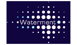 Copy of Waterment AS