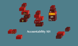 Copy of Consistent Accountability