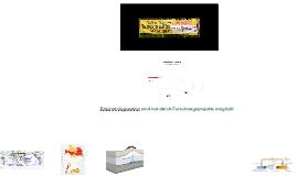 Oberrheingraben und Geothermie