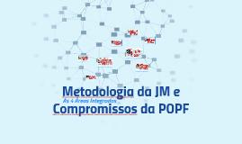 Copy of Áreas Integradas da JM
