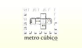 Copy of Metro Cúbico. Galería de Arte