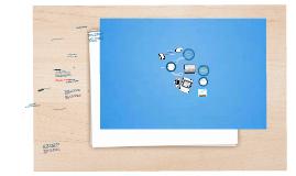 Copy of Copy of Copy of My Desktop template
