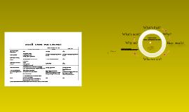 Copy of Tour De Force - 20 Cubed Agent Commission Program