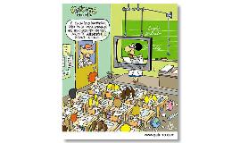 Copy of Taller: Aplicación de recursos tecnológicos en los procesos educativos.