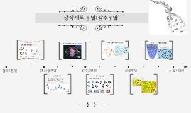 17.3-4-09. 생식세포 분열