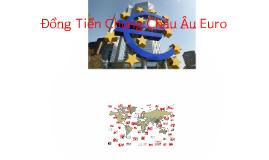 Copy of Đồng Tiền Chung Châu Âu Euro