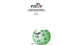 presentation-visov-sept-2016