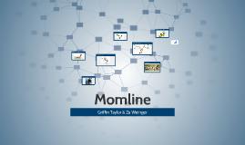 Momline