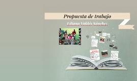 Copy of Copy of La organización de una gramática generativa.