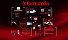 Tema Informação
