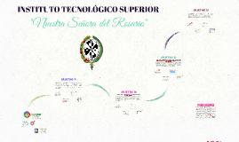 Copy of Plan Nacional del Buen Vivir