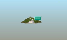 Dezvoltarea turistica a judetului Calarasi