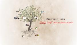Copy of De Brabantse Stijlprijs 2017, Plukroute Hank