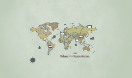 Bahasa dan Kesusasteraan ( sejarah)
