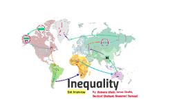 Copy of Inequality