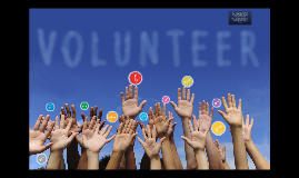 Business and Society - 10 Keys for successful employee volunteering program