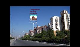 Version 7 - 97th Amendment & Co-operative Housing Societies