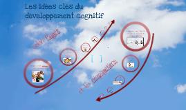 Perspectives cognitives développementales de l'apprentissage: Piaget