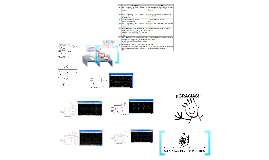 Copy of Amplificadores Operacionales