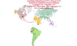 Copy of Copy of SUPERVISI KEPALA MADRASAH DALAM PENINGKATAN KOMPETENSI PROFE