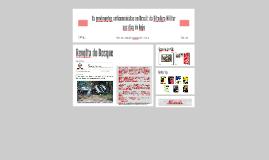 Os movimentos anticomunistas no Brasil: da Ditadura Militar