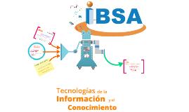 IBSA - Presentación
