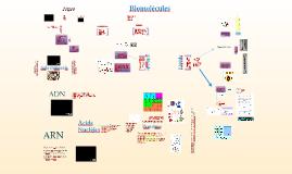 Biomolècules
